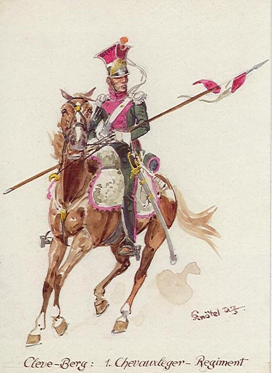 Napoleonic Uniforms http://theminiaturespage.com/boards/msg.mv?id=241404